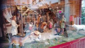 christmasmarket1