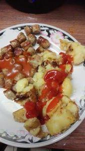 saladpotatoe